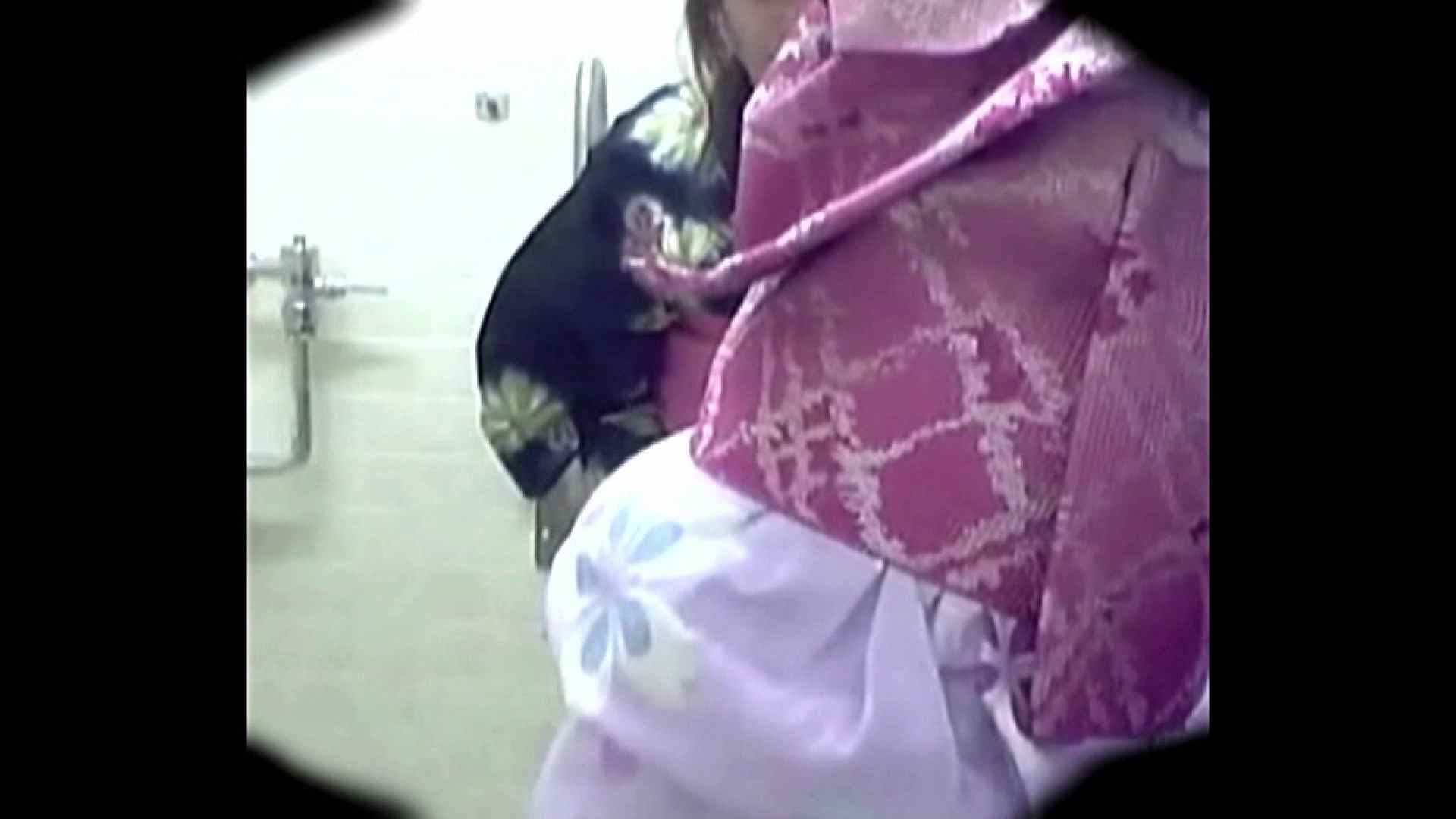 teen galトイレ覗き紙がナイ編‼vol.01 覗き 盗撮画像 76PIX 74