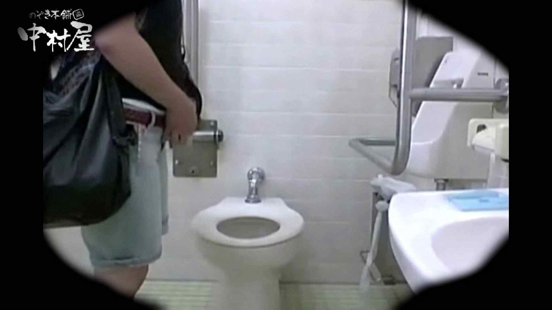 teen galトイレ覗き紙がナイ編‼vol.08 浴衣  93PIX 60