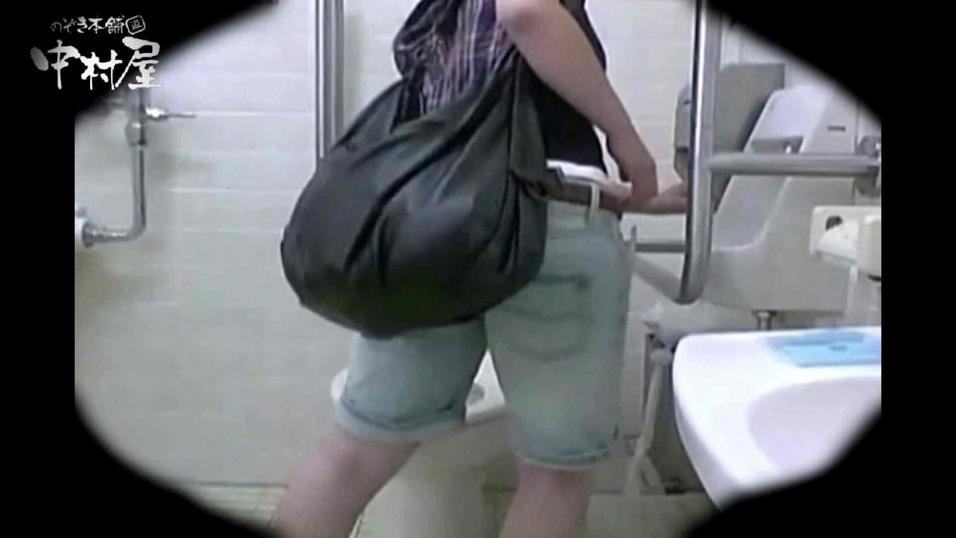 teen galトイレ覗き紙がナイ編‼vol.08 トイレ セックス画像 93PIX 62