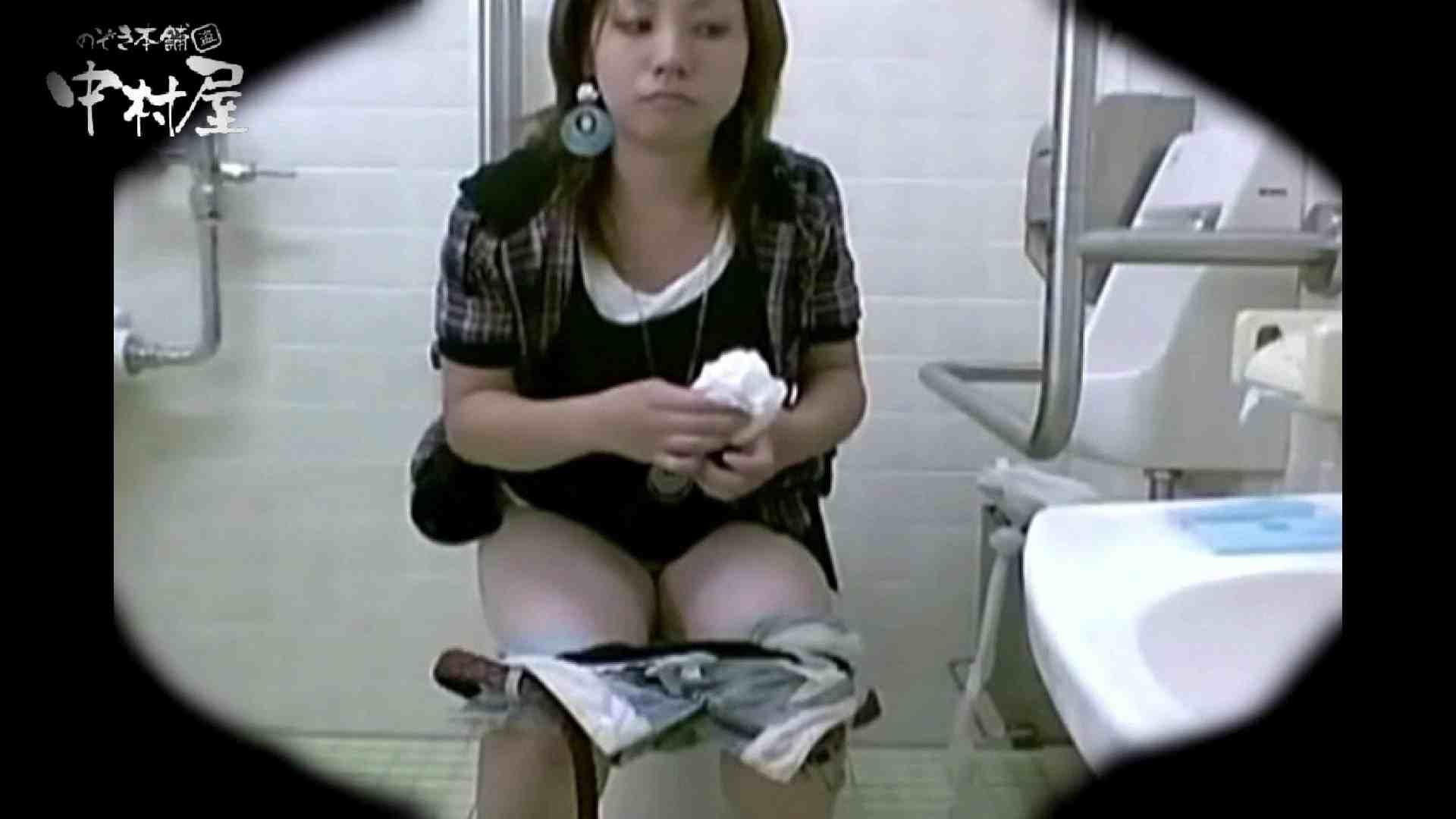 teen galトイレ覗き紙がナイ編‼vol.08 トイレ セックス画像 93PIX 83