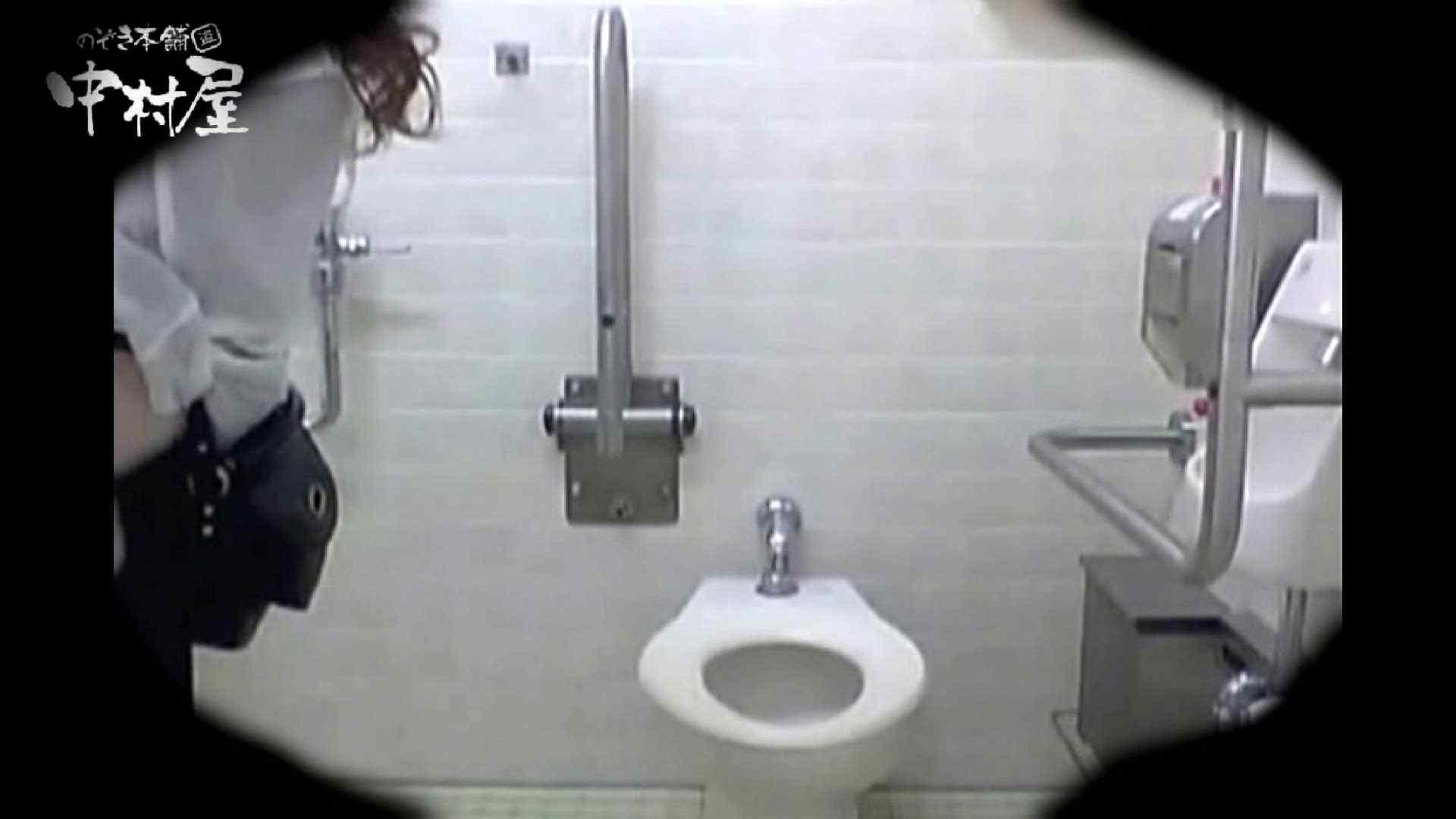 teen galトイレ覗き紙がナイ編‼vol.10 トイレ | 浴衣 盗撮 100PIX 1