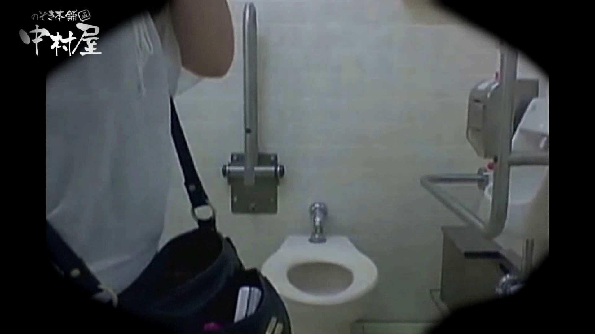 teen galトイレ覗き紙がナイ編‼vol.10 トイレ | 浴衣 盗撮 100PIX 34
