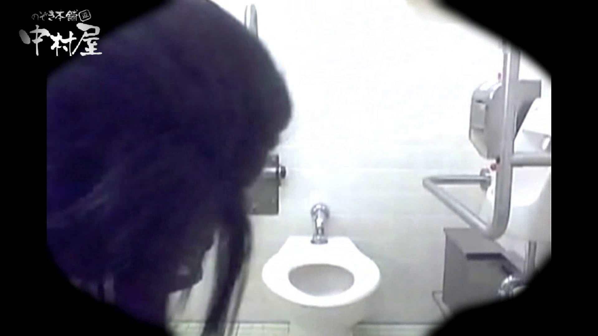 teen galトイレ覗き紙がナイ編‼vol.10 トイレ | 浴衣 盗撮 100PIX 52