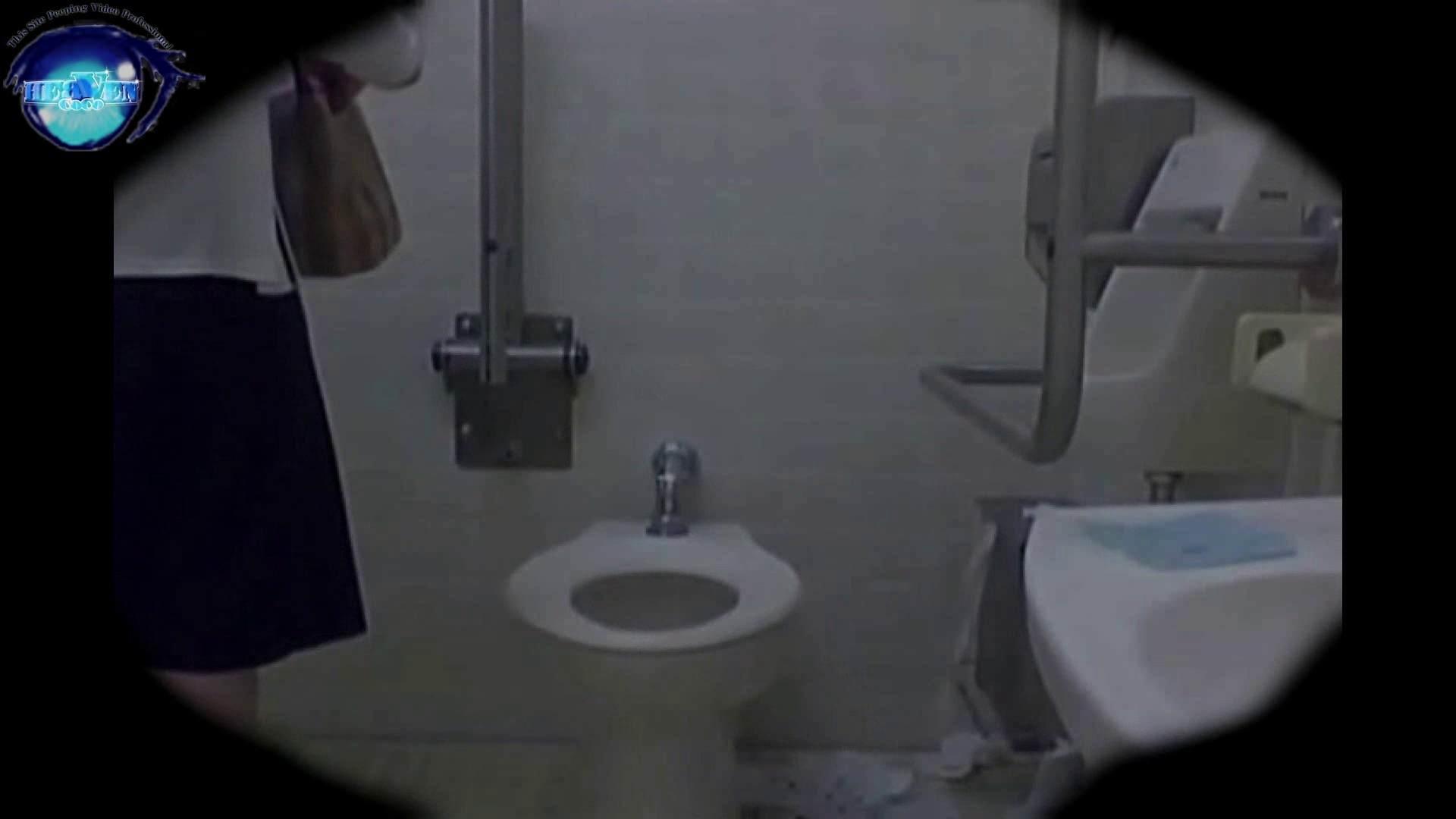 teen galトイレ覗き紙がナイ編‼vol.14 浴衣 オマンコ動画キャプチャ 77PIX 74