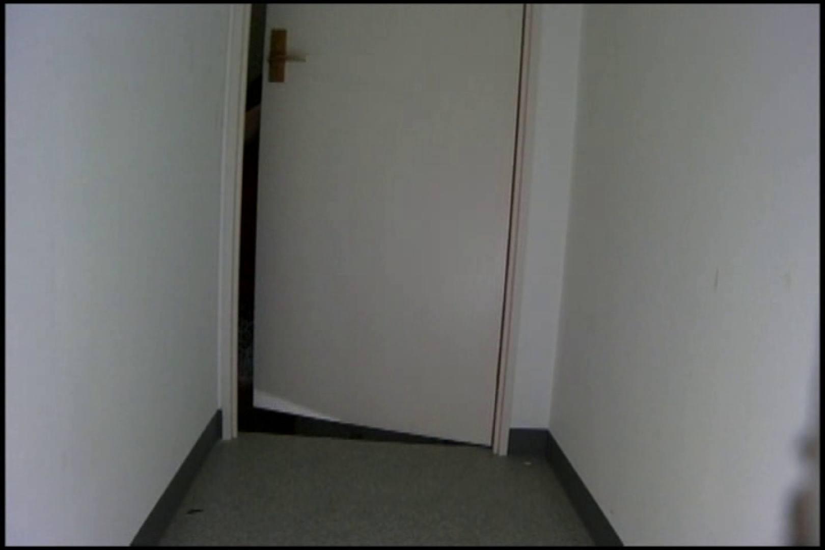 和式にまたがる女たちを待ちうけるカメラの衝撃映像vol.04 厠・・・ オメコ動画キャプチャ 84PIX 8