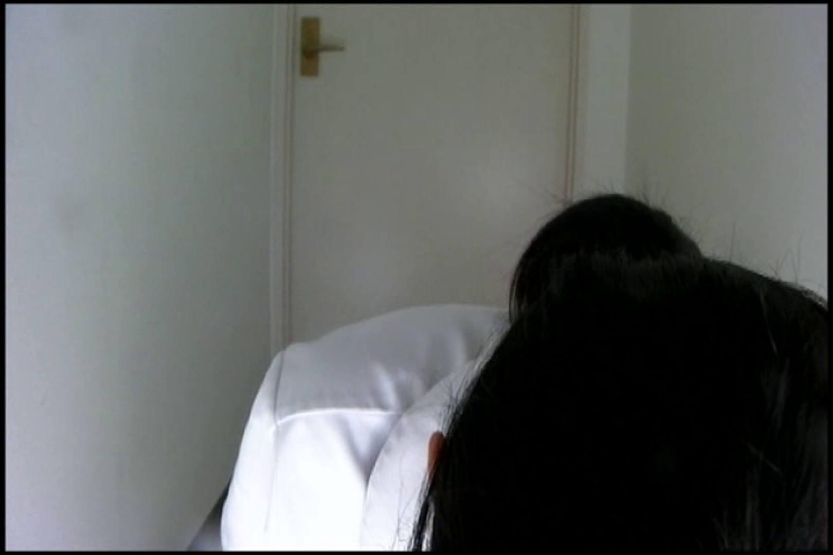 和式にまたがる女たちを待ちうけるカメラの衝撃映像vol.04 厠・・・ オメコ動画キャプチャ 84PIX 28