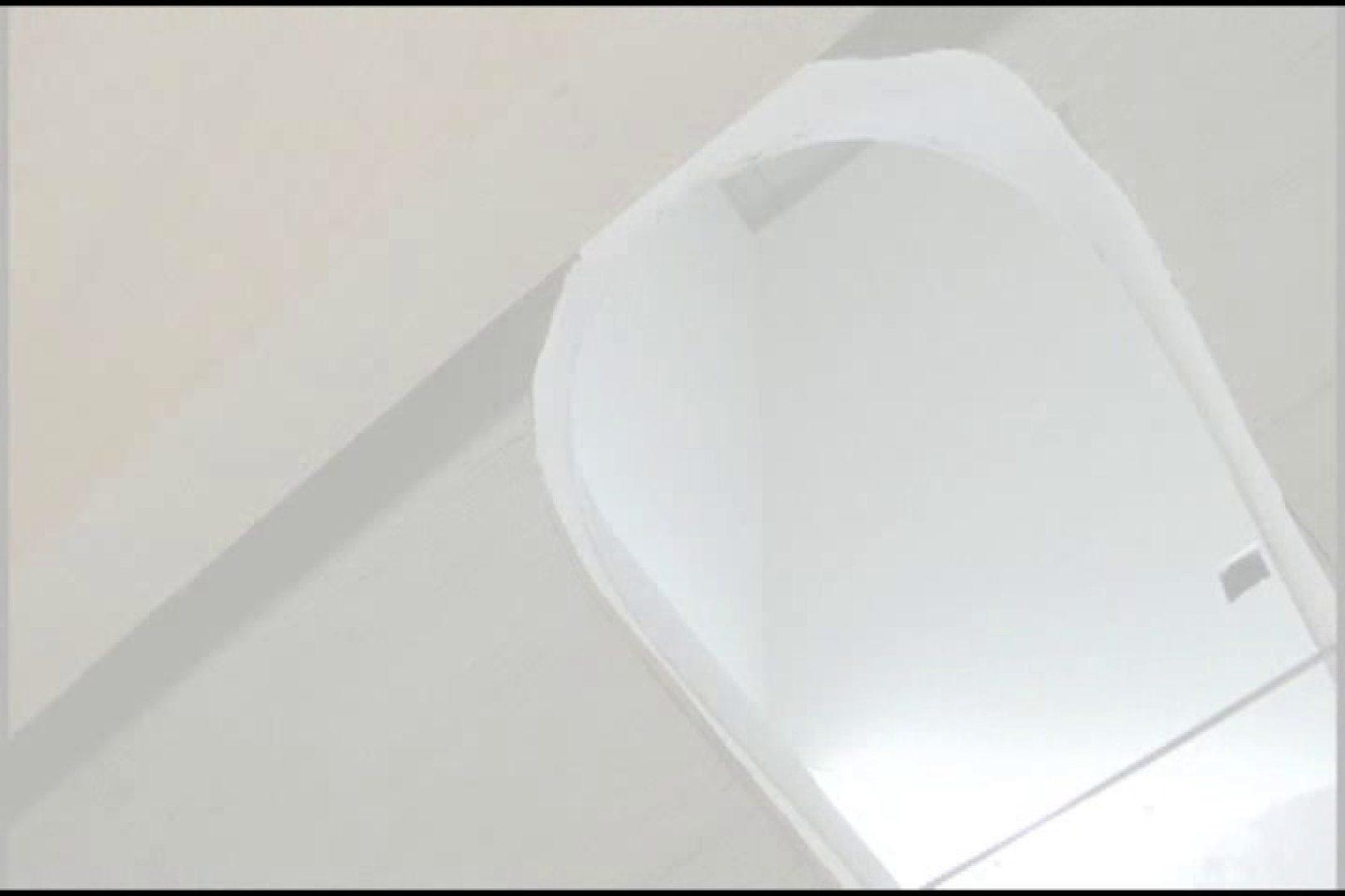 和式にまたがる女たちを待ちうけるカメラの衝撃映像vol.04 厠・・・ オメコ動画キャプチャ 84PIX 53