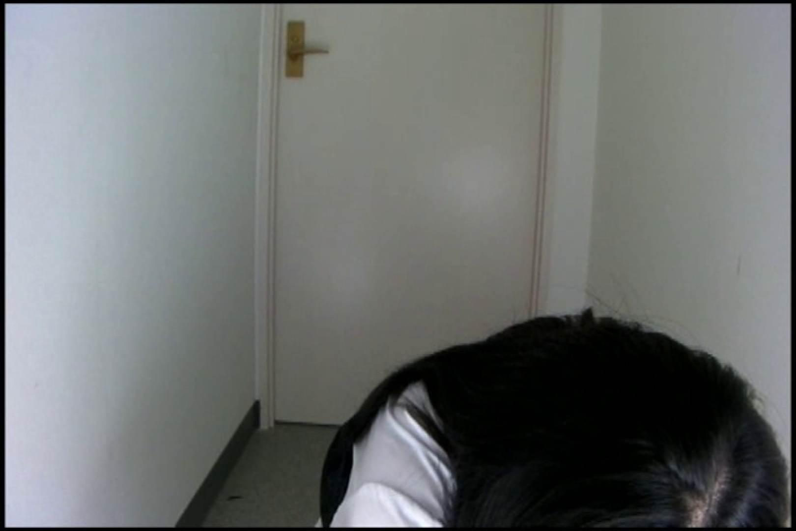 和式にまたがる女たちを待ちうけるカメラの衝撃映像vol.04 黄金水  84PIX 65