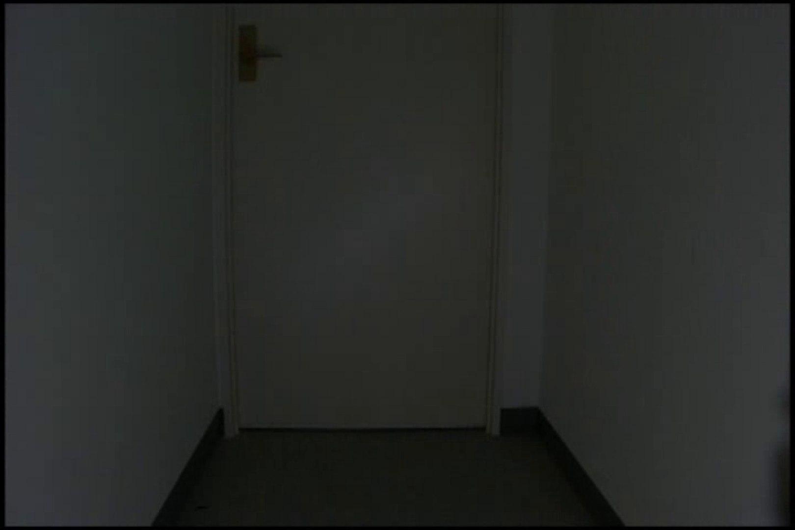 和式にまたがる女たちを待ちうけるカメラの衝撃映像vol.04 黄金水  84PIX 70
