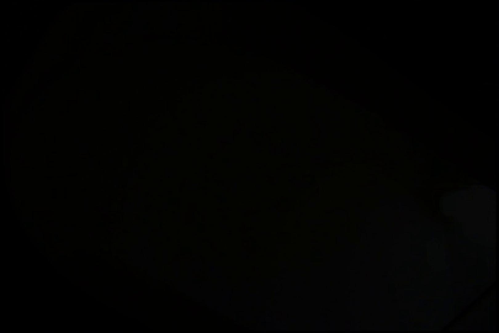 和式にまたがる女たちを待ちうけるカメラの衝撃映像vol.04 黄金水  84PIX 75