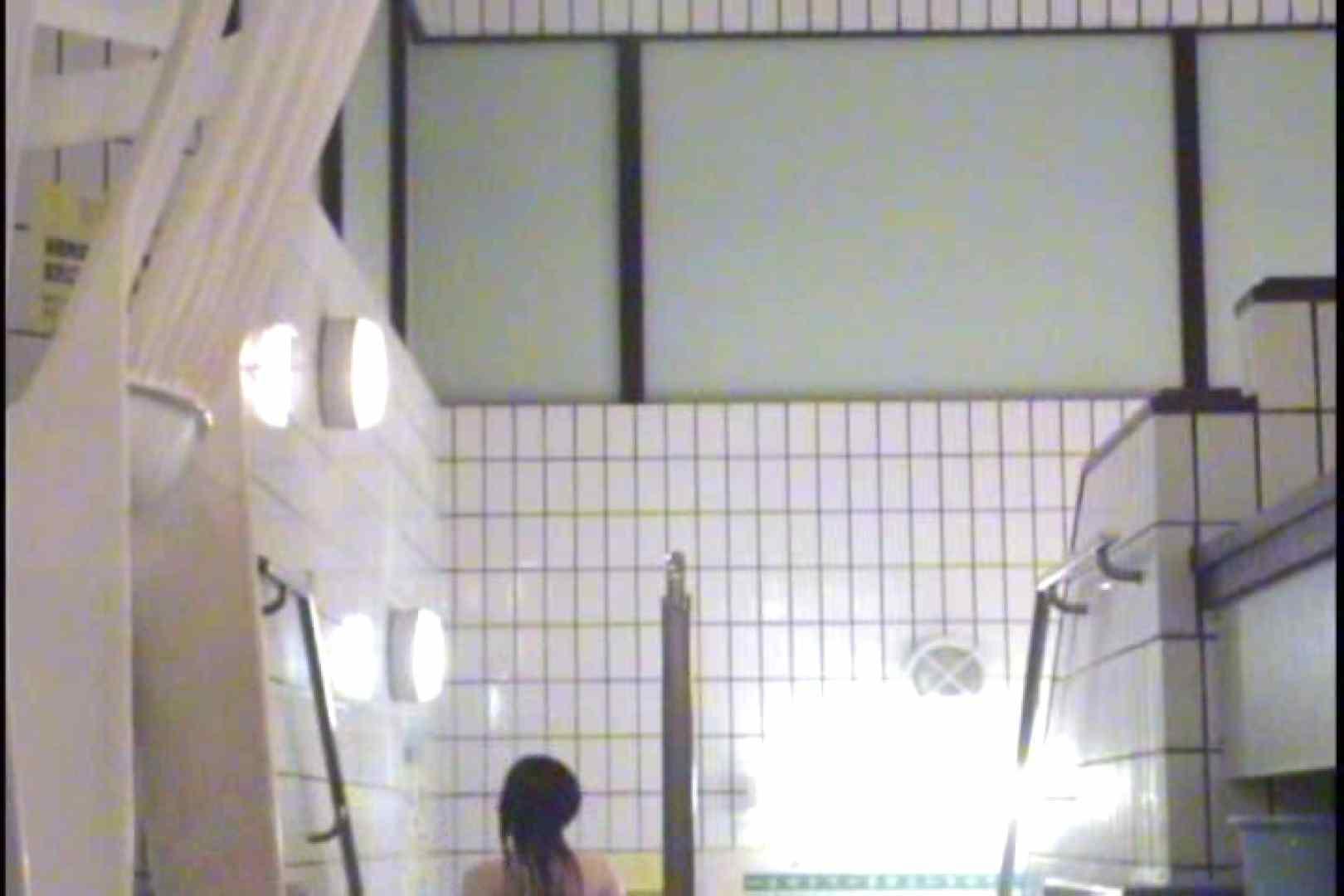 果実の泉 vol.6 潜入 われめAV動画紹介 97PIX 14