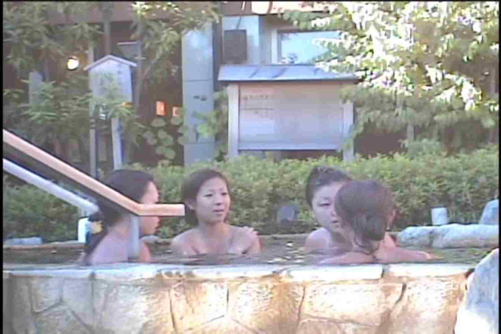果実の泉 vol.6 潜入 われめAV動画紹介 97PIX 41