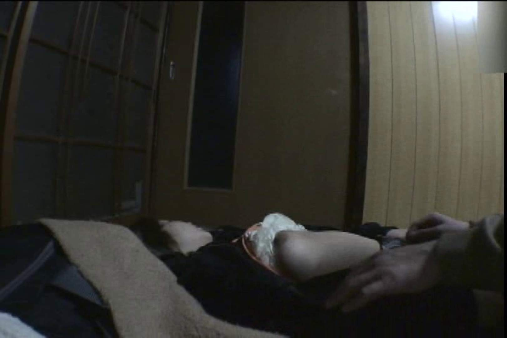 Sex in the dream!眠れる泥酔女3 巨乳編 | SEXで興奮  100PIX 41