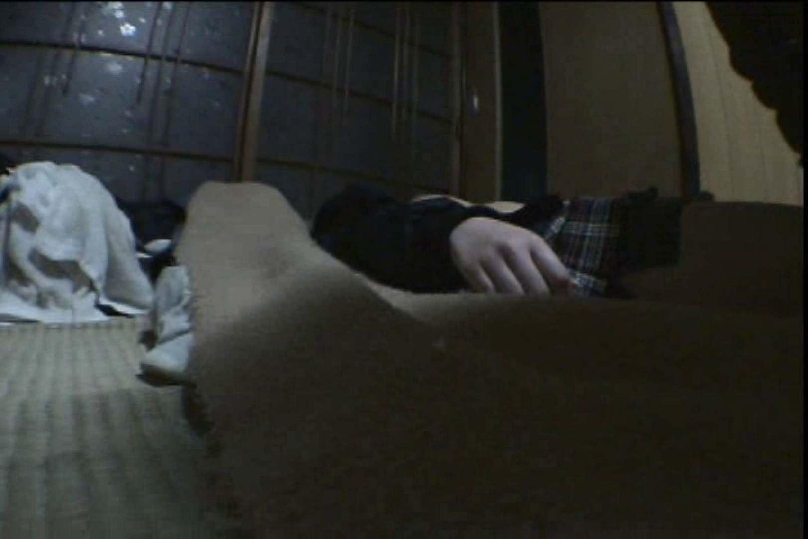 Sex in the dream!眠れる泥酔女3 巨乳編 | SEXで興奮  100PIX 49