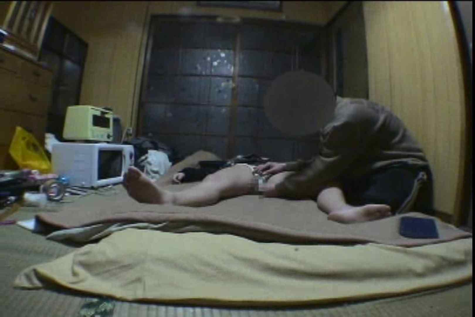 Sex in the dream!眠れる泥酔女3 巨乳編 | SEXで興奮  100PIX 53