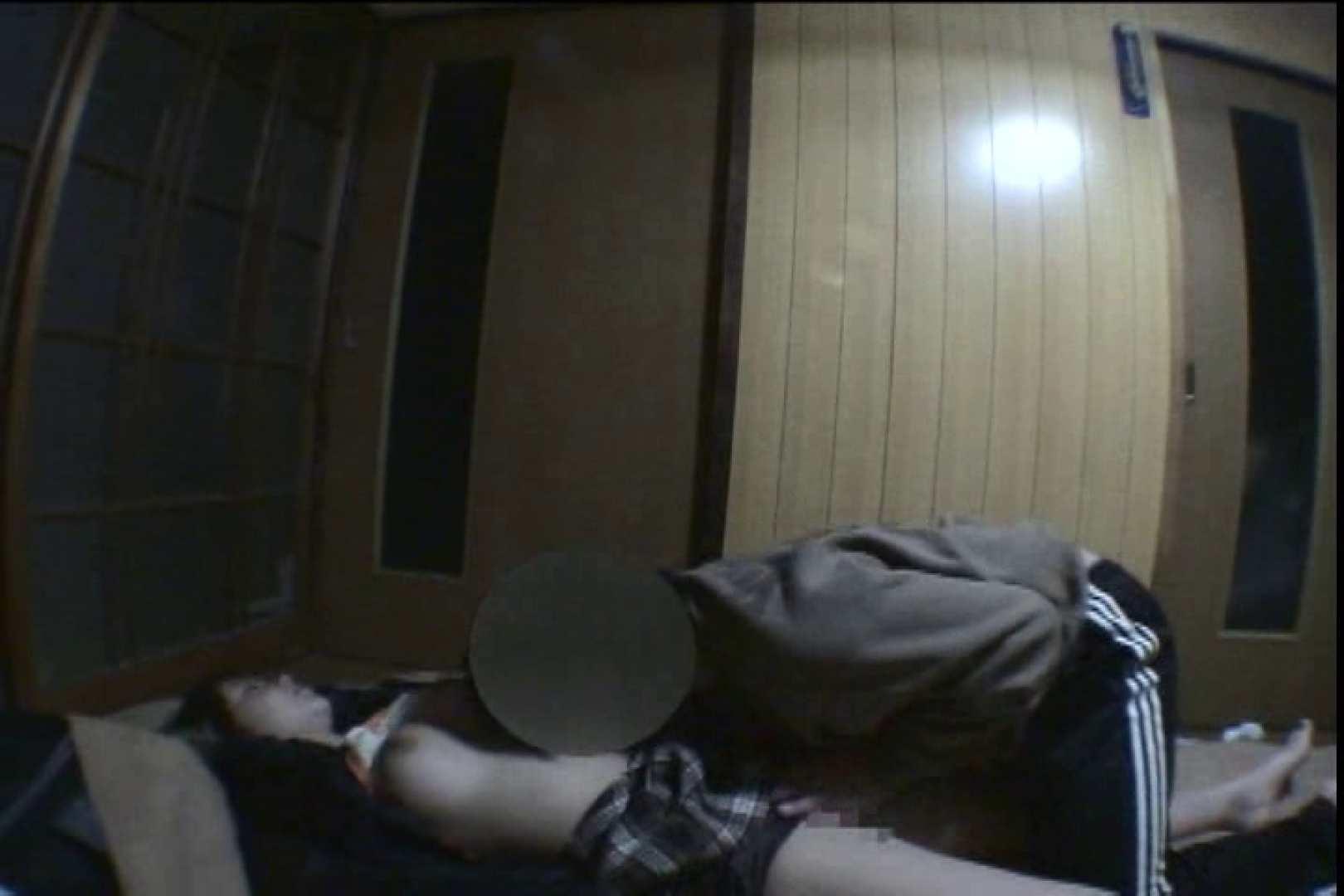 Sex in the dream!眠れる泥酔女3 巨乳編  100PIX 72