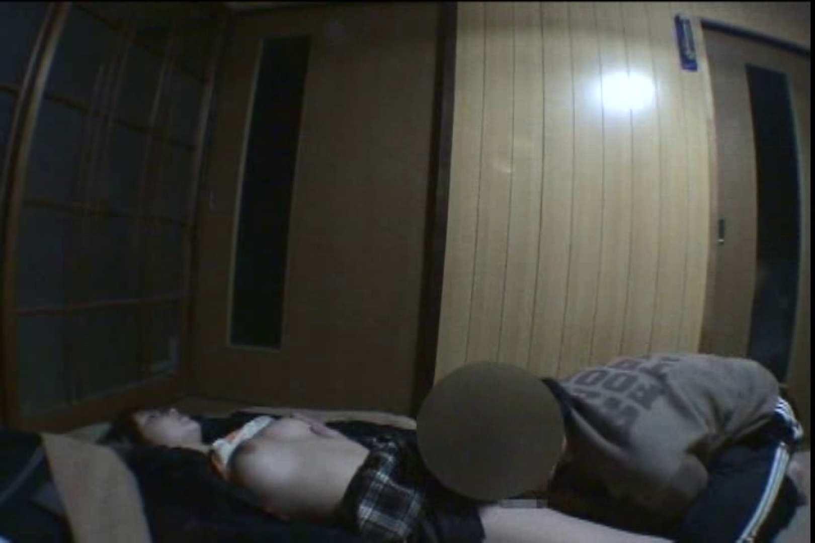 Sex in the dream!眠れる泥酔女3 巨乳編  100PIX 74