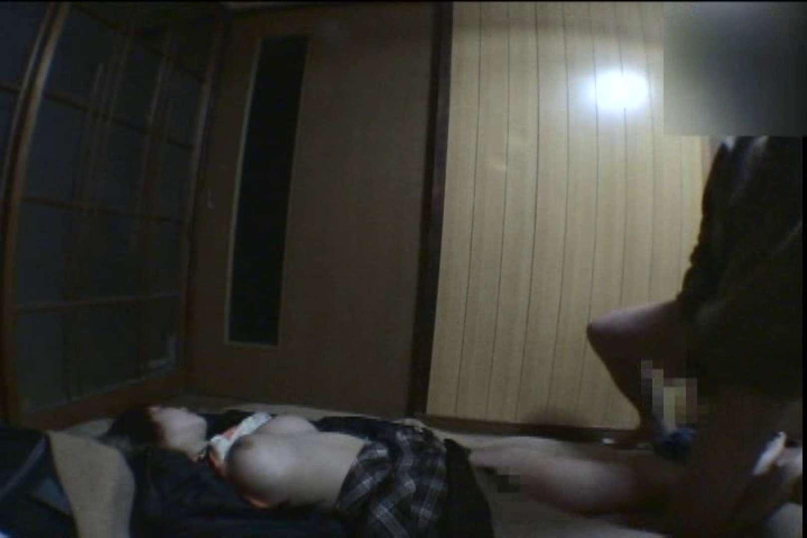 Sex in the dream!眠れる泥酔女3 巨乳編 | SEXで興奮  100PIX 77