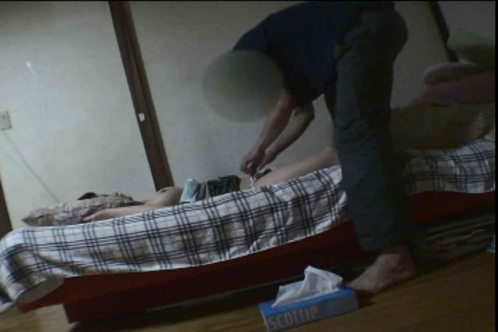 れる泥酔女5 盗撮シリーズ  110PIX 24