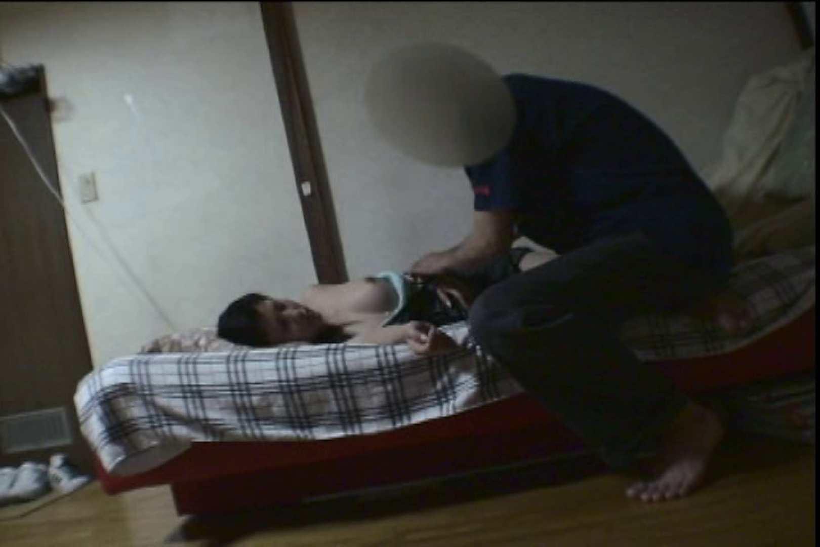 れる泥酔女5 盗撮シリーズ   おまんこ見放題  110PIX 39