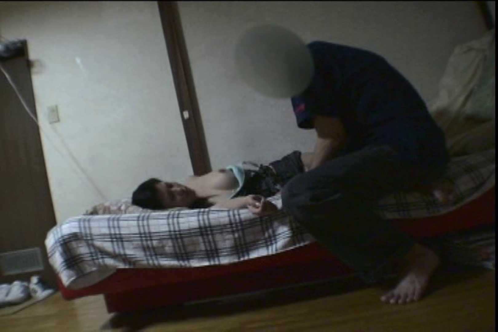 れる泥酔女5 盗撮シリーズ  110PIX 40