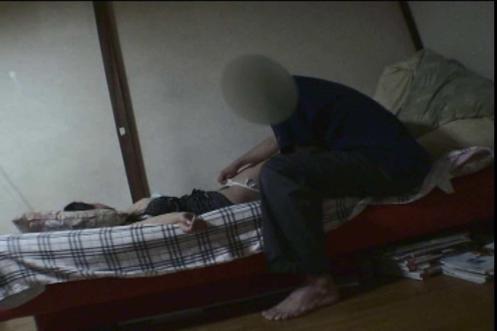 れる泥酔女5 盗撮シリーズ  110PIX 48