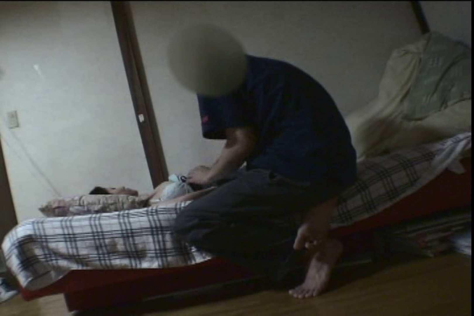 れる泥酔女5 盗撮シリーズ   おまんこ見放題  110PIX 61