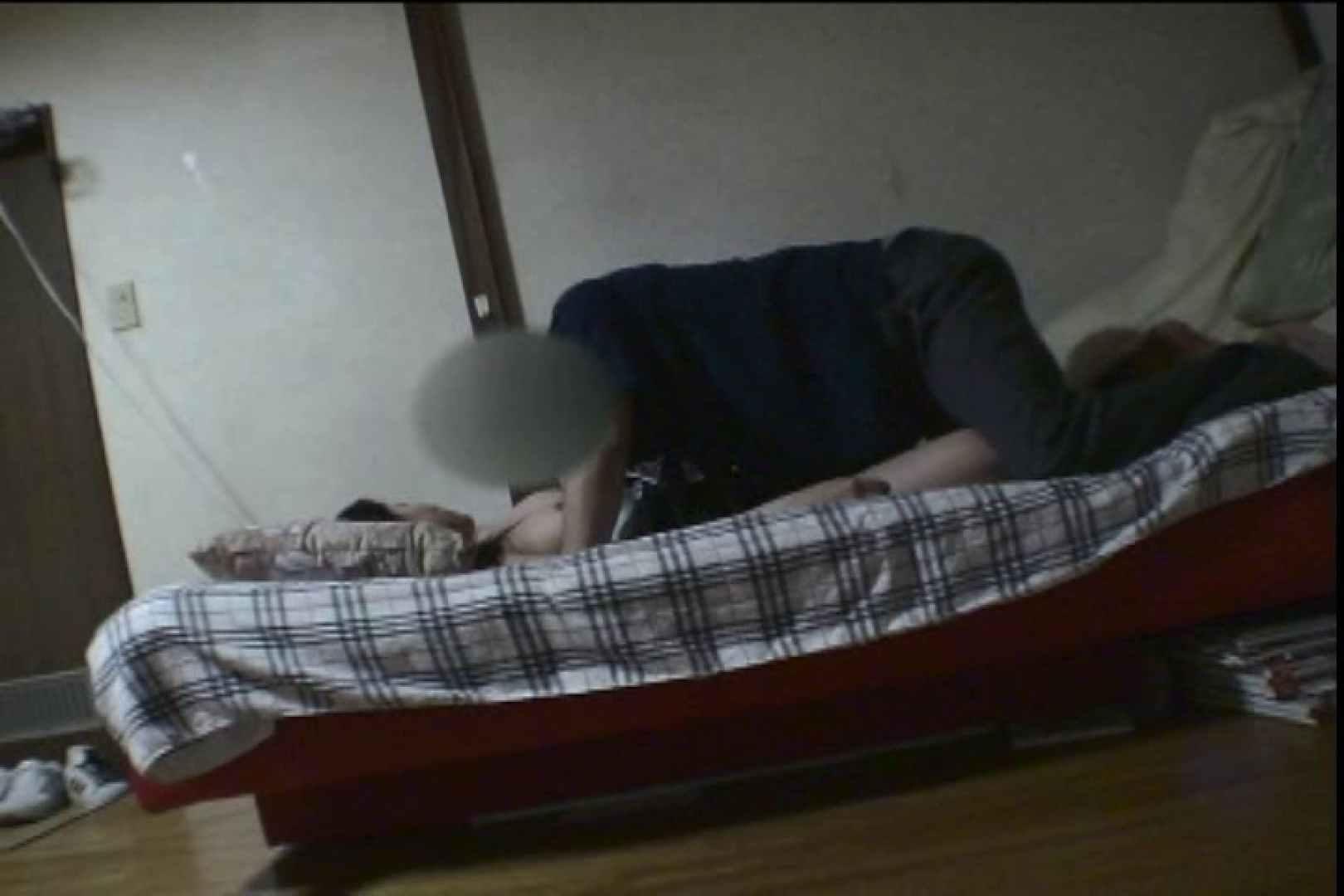 れる泥酔女5 盗撮シリーズ   おまんこ見放題  110PIX 71