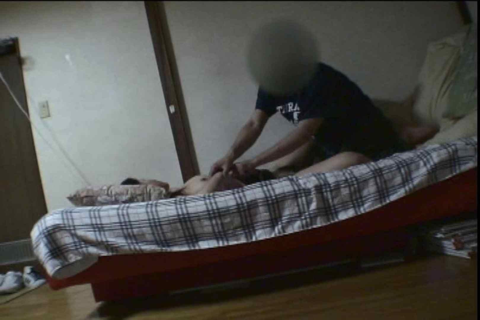 れる泥酔女5 盗撮シリーズ  110PIX 72