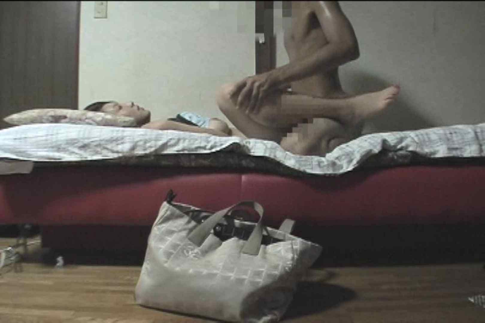 Sex in the dream!泥酔女10 下着  98PIX 12