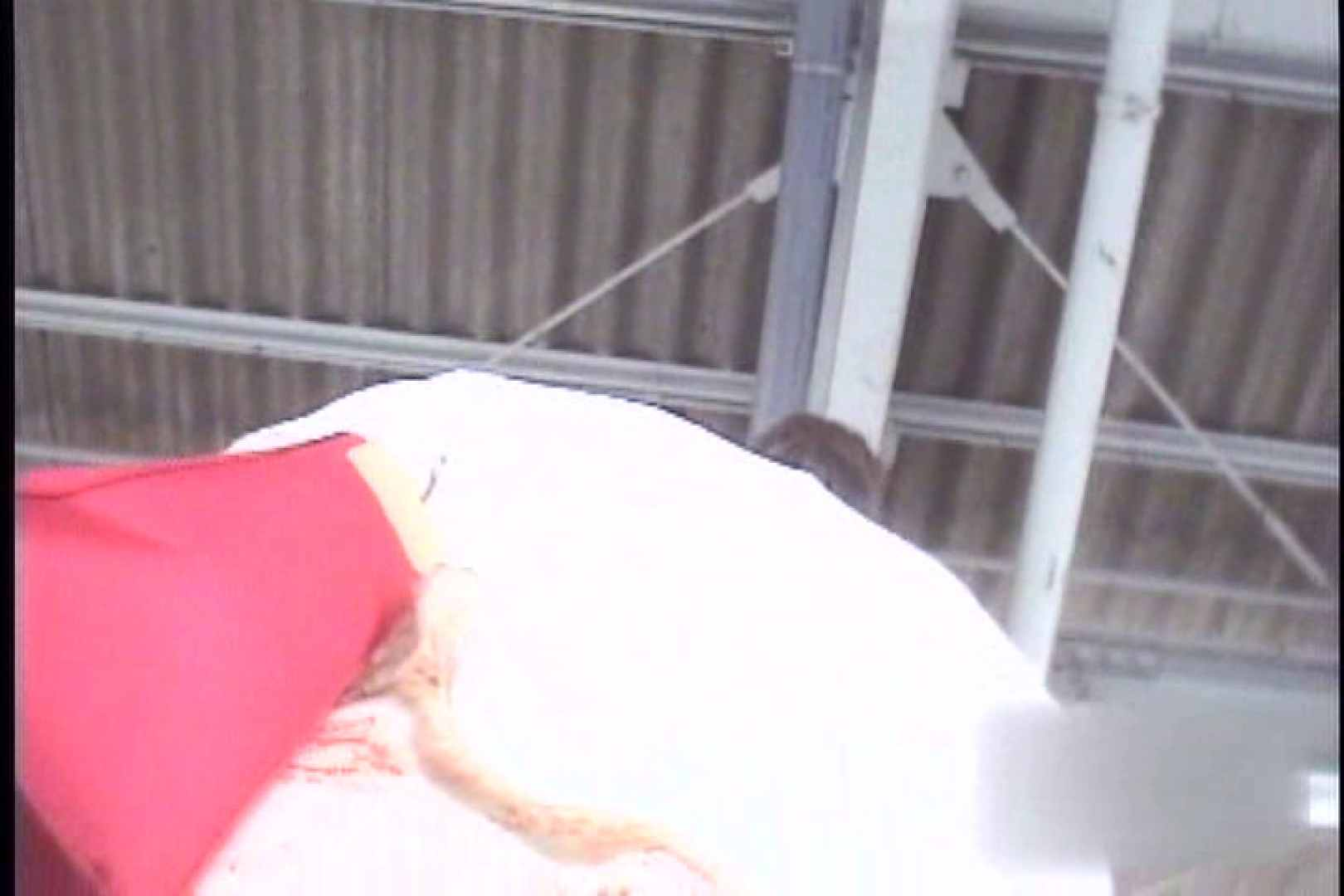 私鉄沿線美女限定パンティー丸覗き!!vol.02 車でエッチ | 美女まとめ  109PIX 25