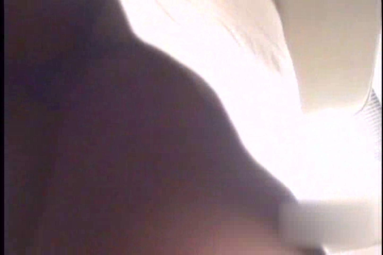 私鉄沿線美女限定パンティー丸覗き!!vol.02 覗き のぞき動画キャプチャ 109PIX 55