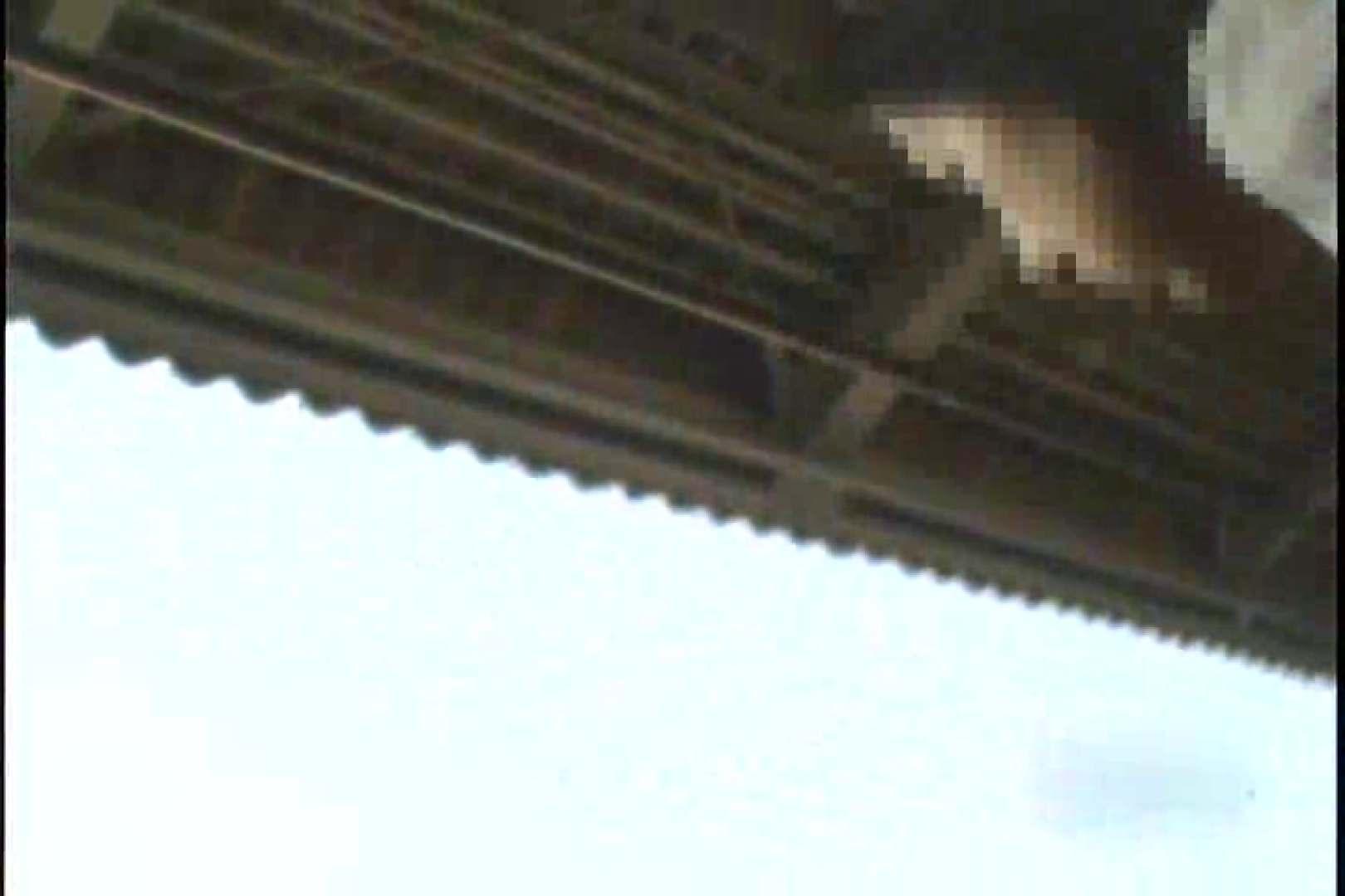 私鉄沿線美女限定パンティー丸覗き!!vol.03 車でエッチ われめAV動画紹介 106PIX 51