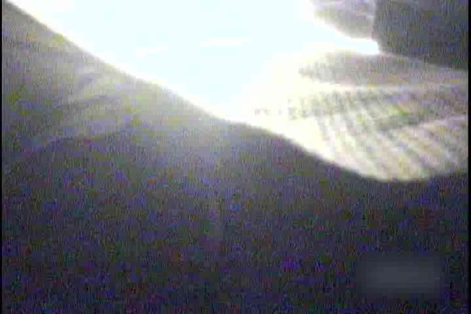 私鉄沿線美女限定パンティー丸覗き!!vol.03 車でエッチ われめAV動画紹介 106PIX 55
