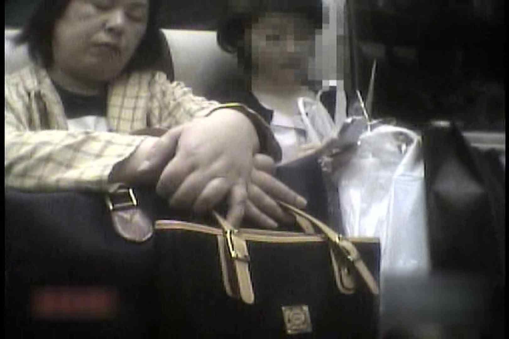私鉄沿線美女限定パンティー丸覗き!!vol.05 パンティ 盗み撮り動画 98PIX 63