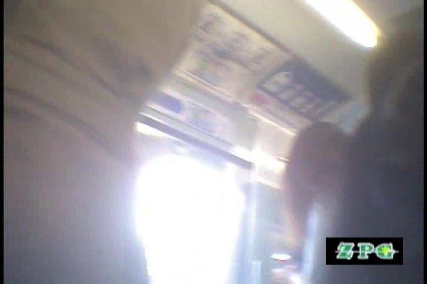 私鉄沿線美女限定パンティー丸覗き!!vol.06 美女まとめ セックス無修正動画無料 89PIX 27