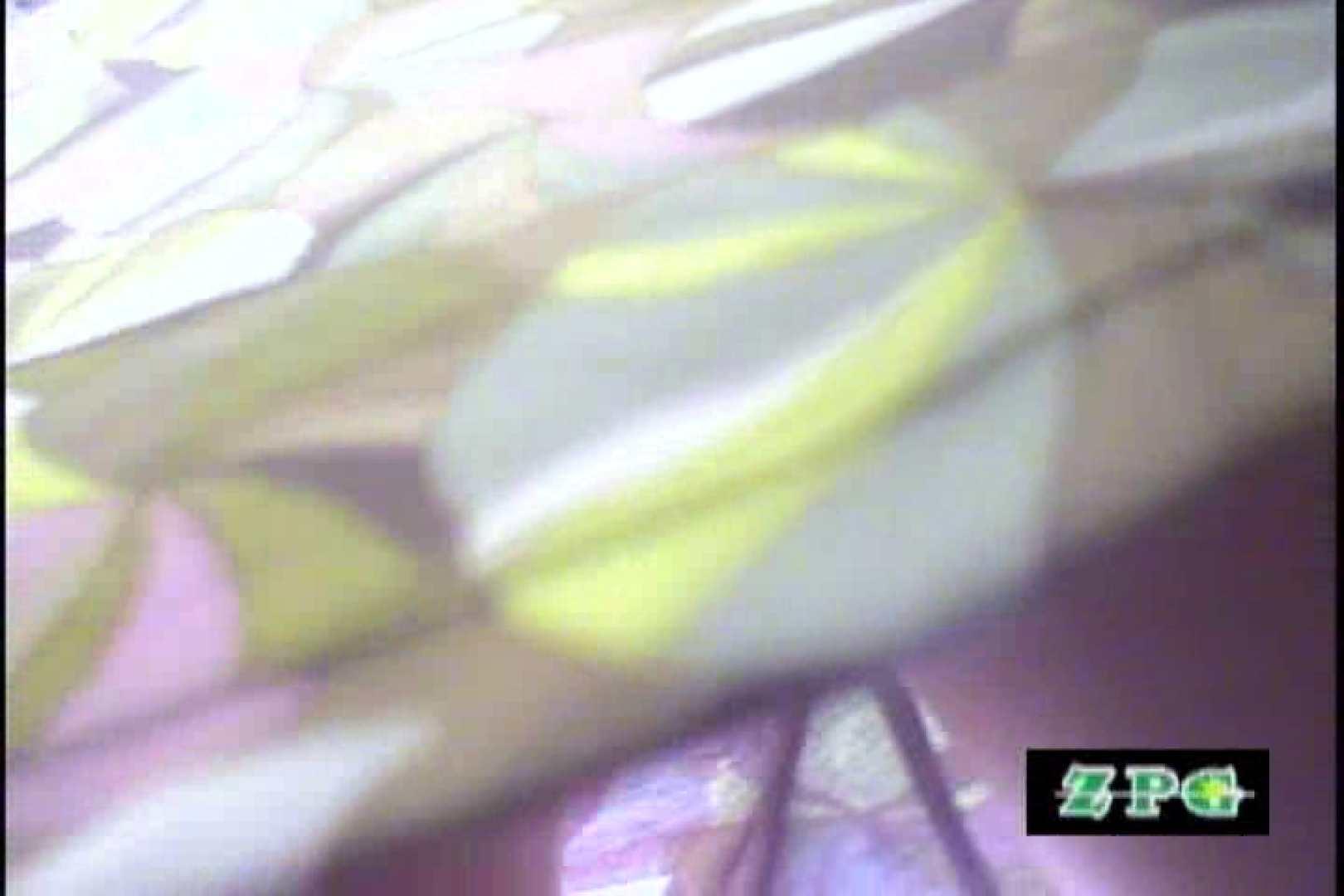 私鉄沿線美女限定パンティー丸覗き!!vol.06 覗き おめこ無修正動画無料 89PIX 29