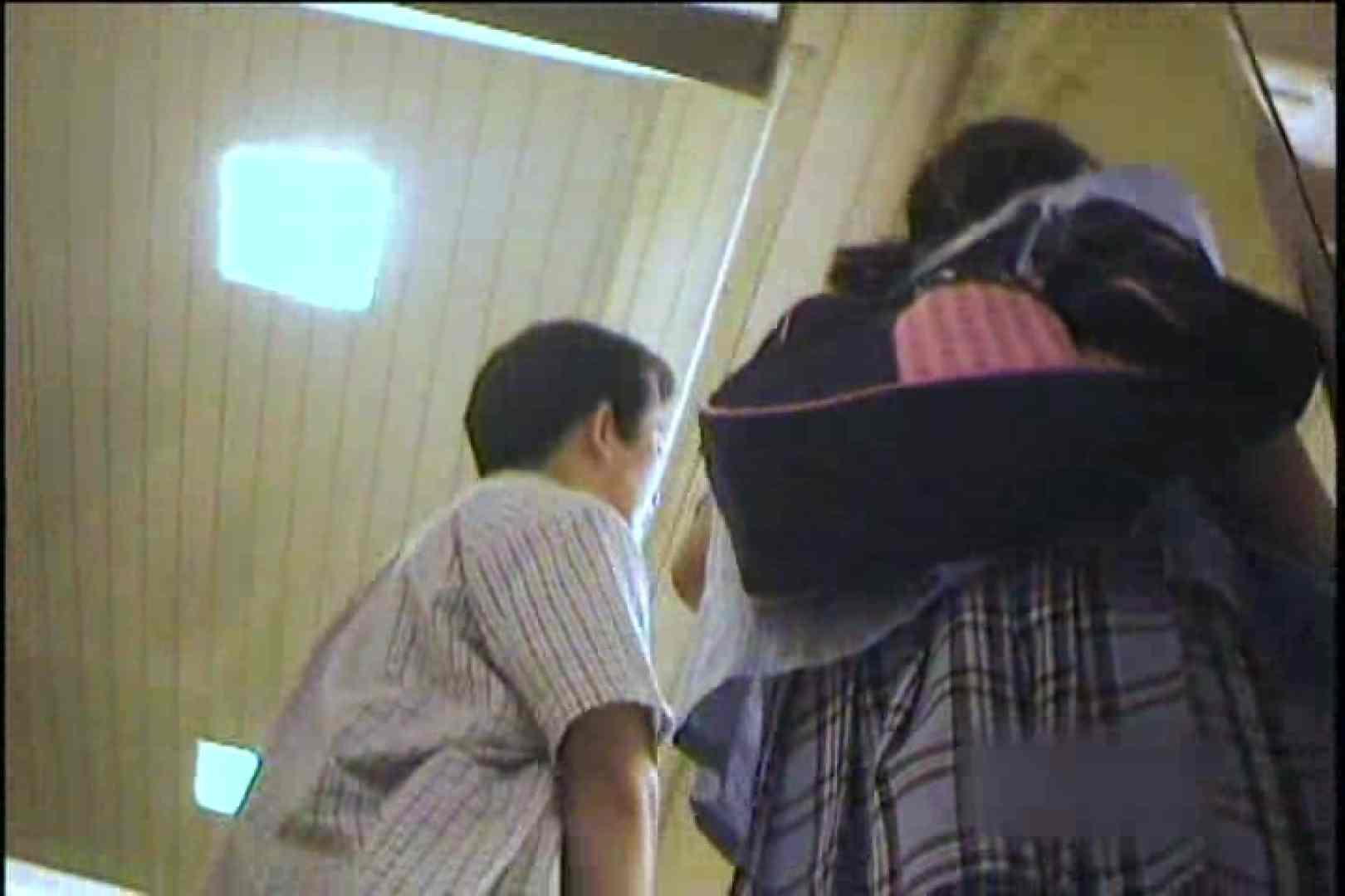 私鉄沿線美女限定パンティー丸覗き!!vol.09 丸見え おまんこ無修正動画無料 113PIX 10