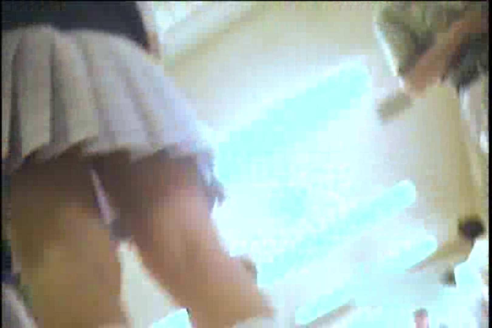私鉄沿線美女限定パンティー丸覗き!!vol.09 パンティ おめこ無修正画像 113PIX 58
