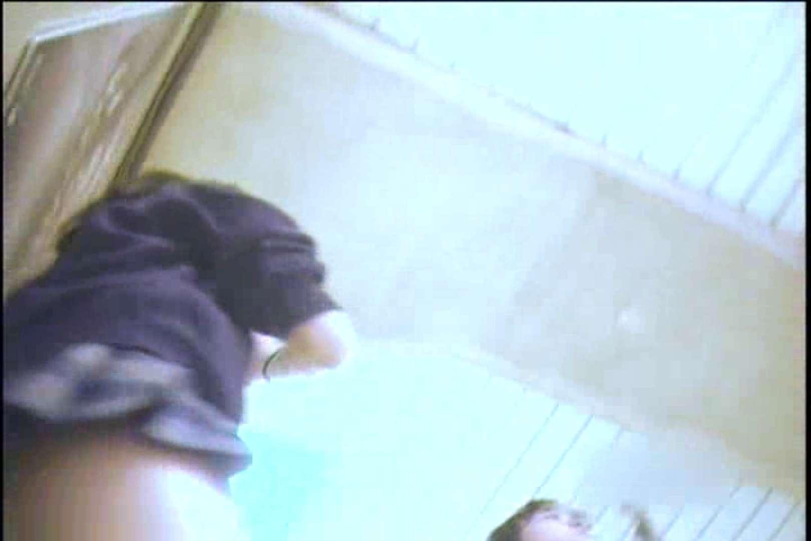 私鉄沿線美女限定パンティー丸覗き!!vol.09 パンティ おめこ無修正画像 113PIX 65