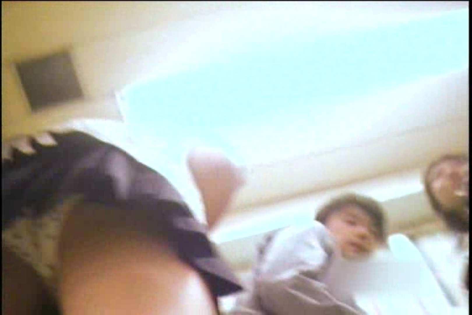 私鉄沿線美女限定パンティー丸覗き!!vol.09 車でエッチ おめこ無修正動画無料 113PIX 82
