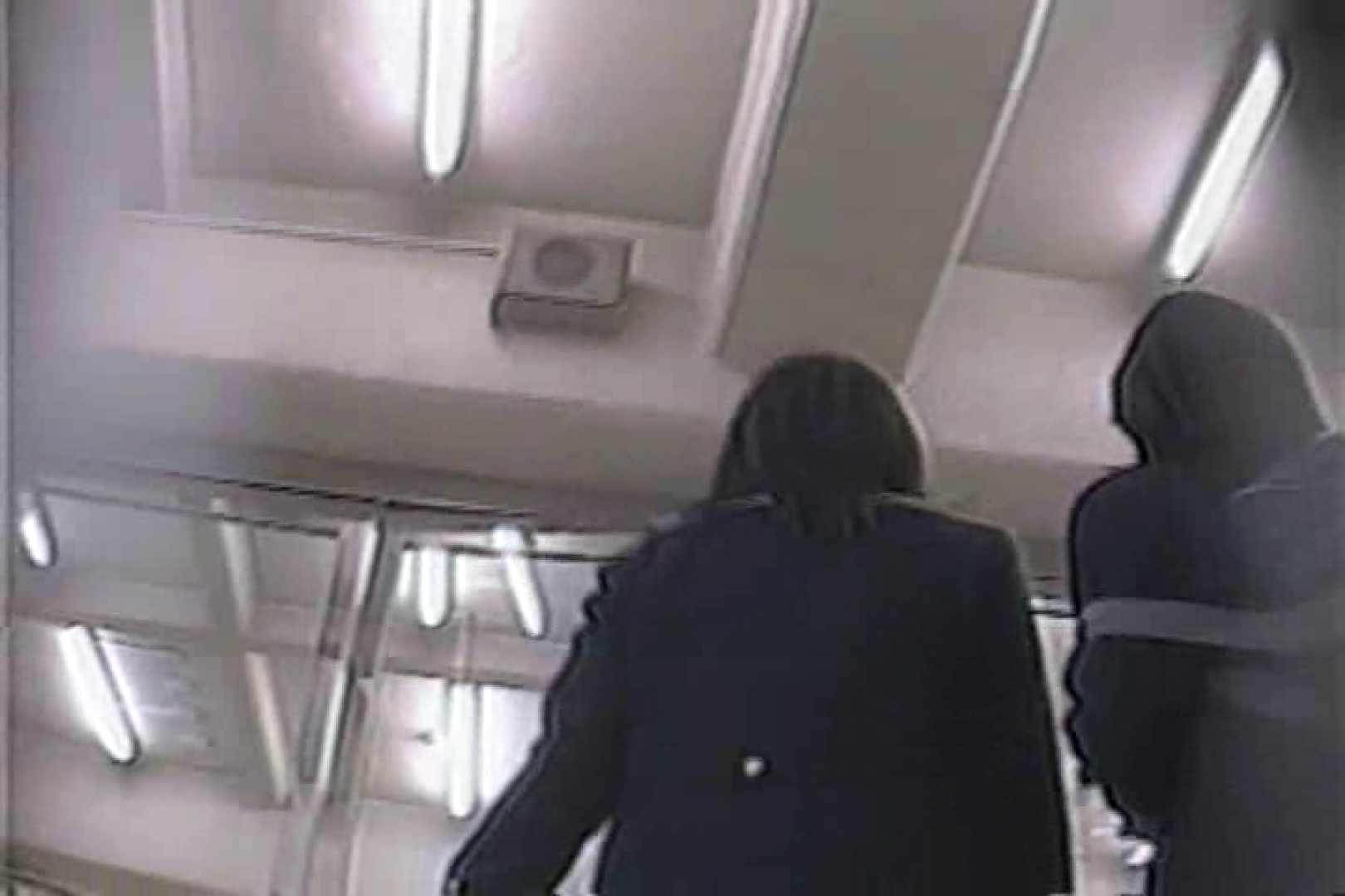 追跡ロックオン!!パンチラリズム!! パンティ ワレメ無修正動画無料 81PIX 39