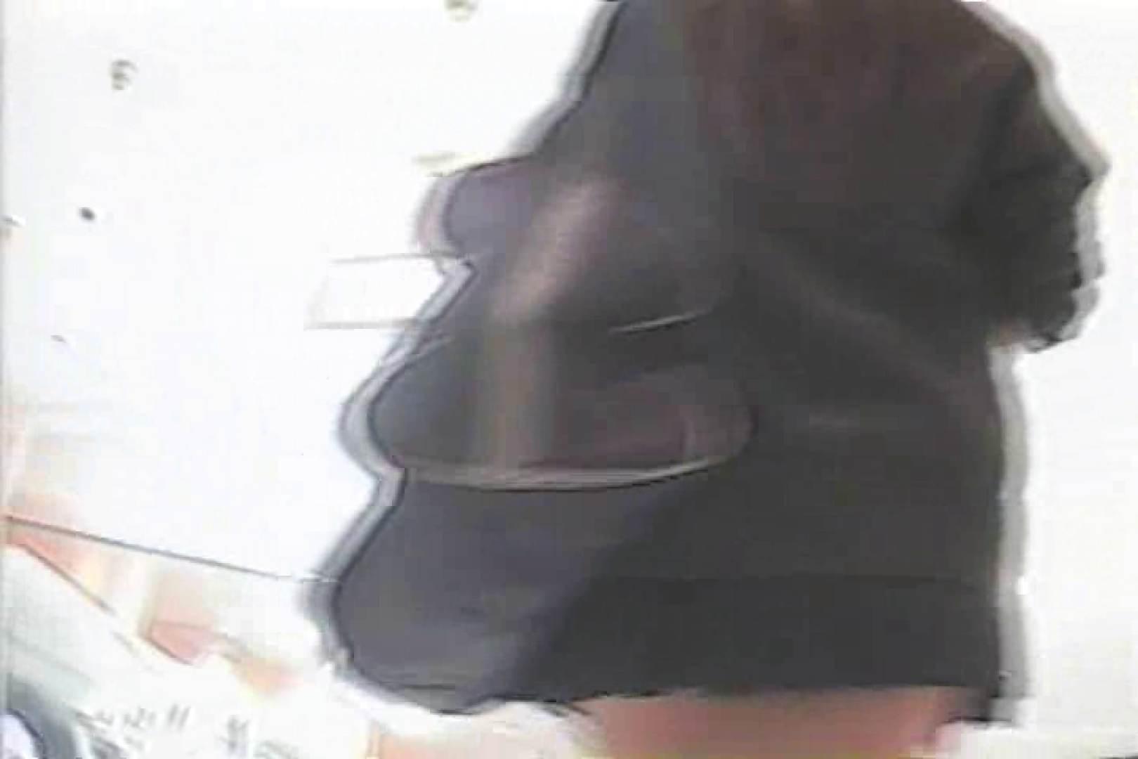 追跡ロックオン!!パンチラリズム!! ギャルのエロ動画 オマンコ無修正動画無料 81PIX 50