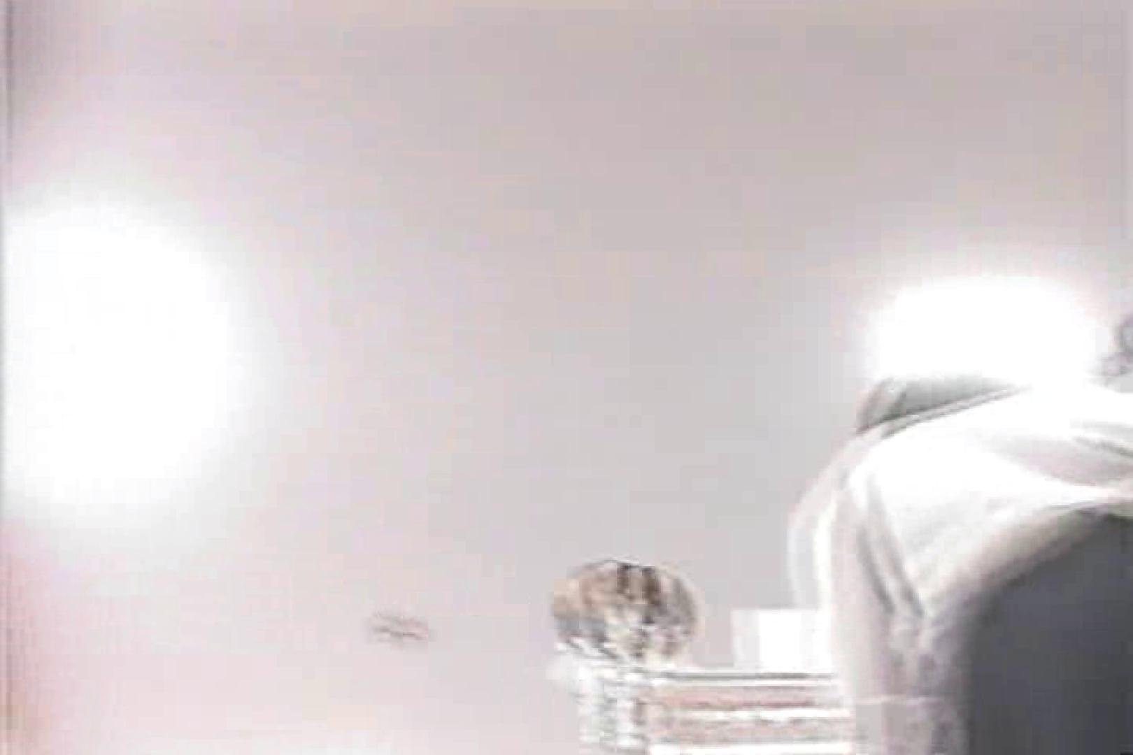 追跡ロックオン!!パンチラリズム!! パンチラ アダルト動画キャプチャ 81PIX 52