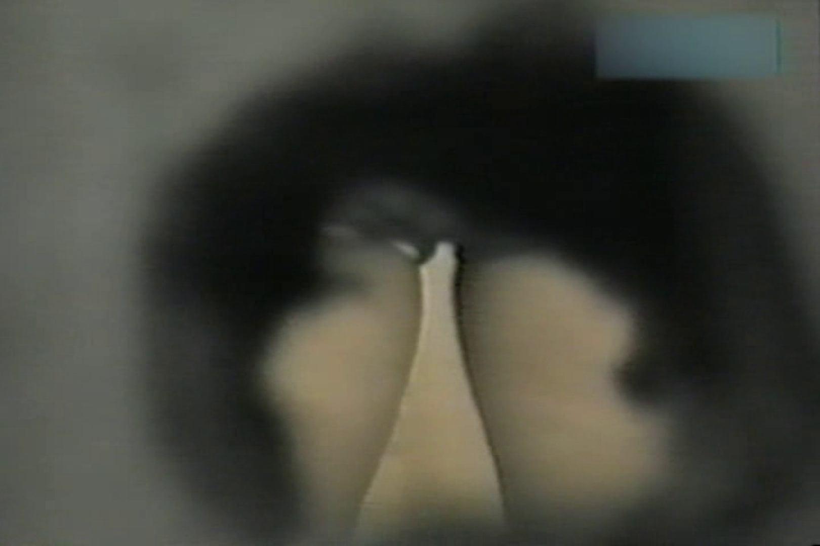 ショッキング厠!!隣の個室より拝見させていただきます!! 盗撮シリーズ  84PIX 48
