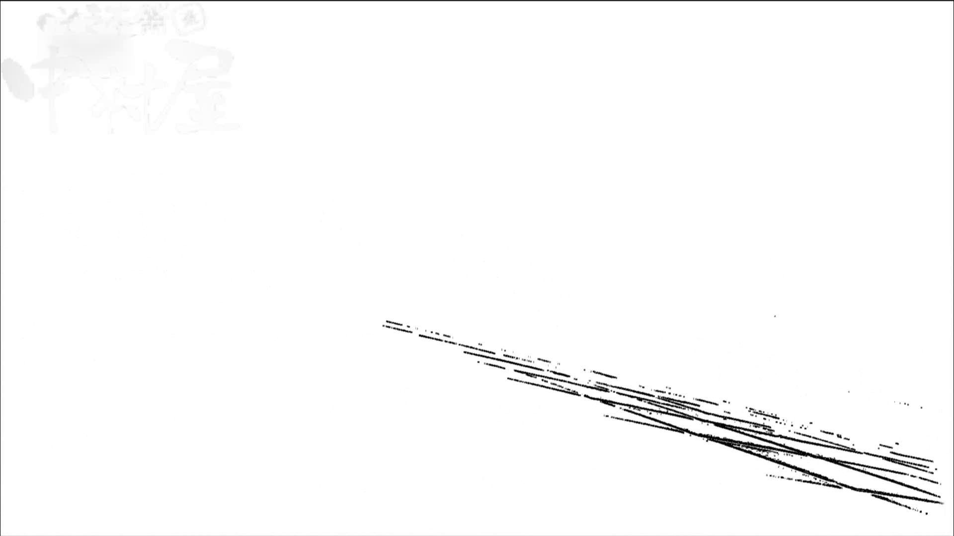 美しい日本の未来 No.05 そして、つい異次元に侵入! ナプキン オマンコ無修正動画無料 103PIX 89