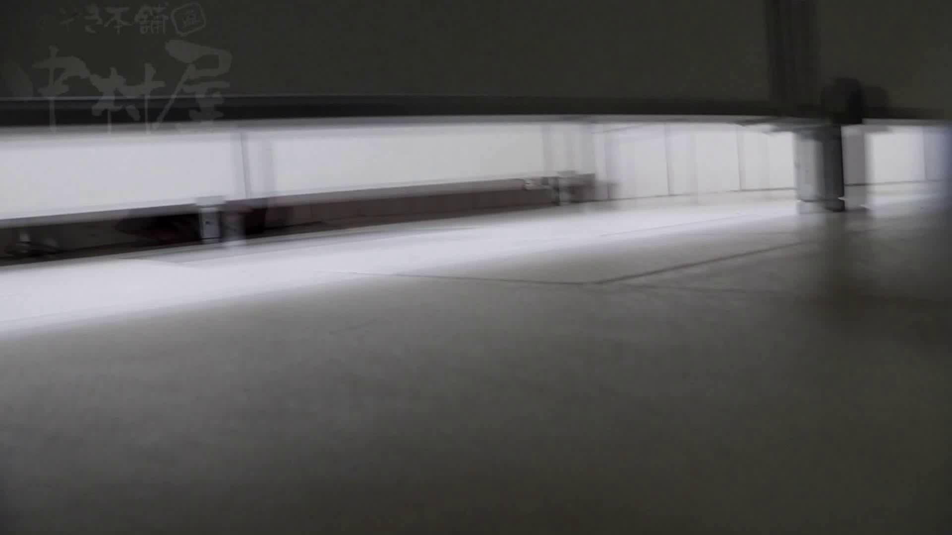 美しい日本の未来 No.06 更に侵入フロント究極な画質 乙女のエロ動画 のぞき動画キャプチャ 75PIX 13