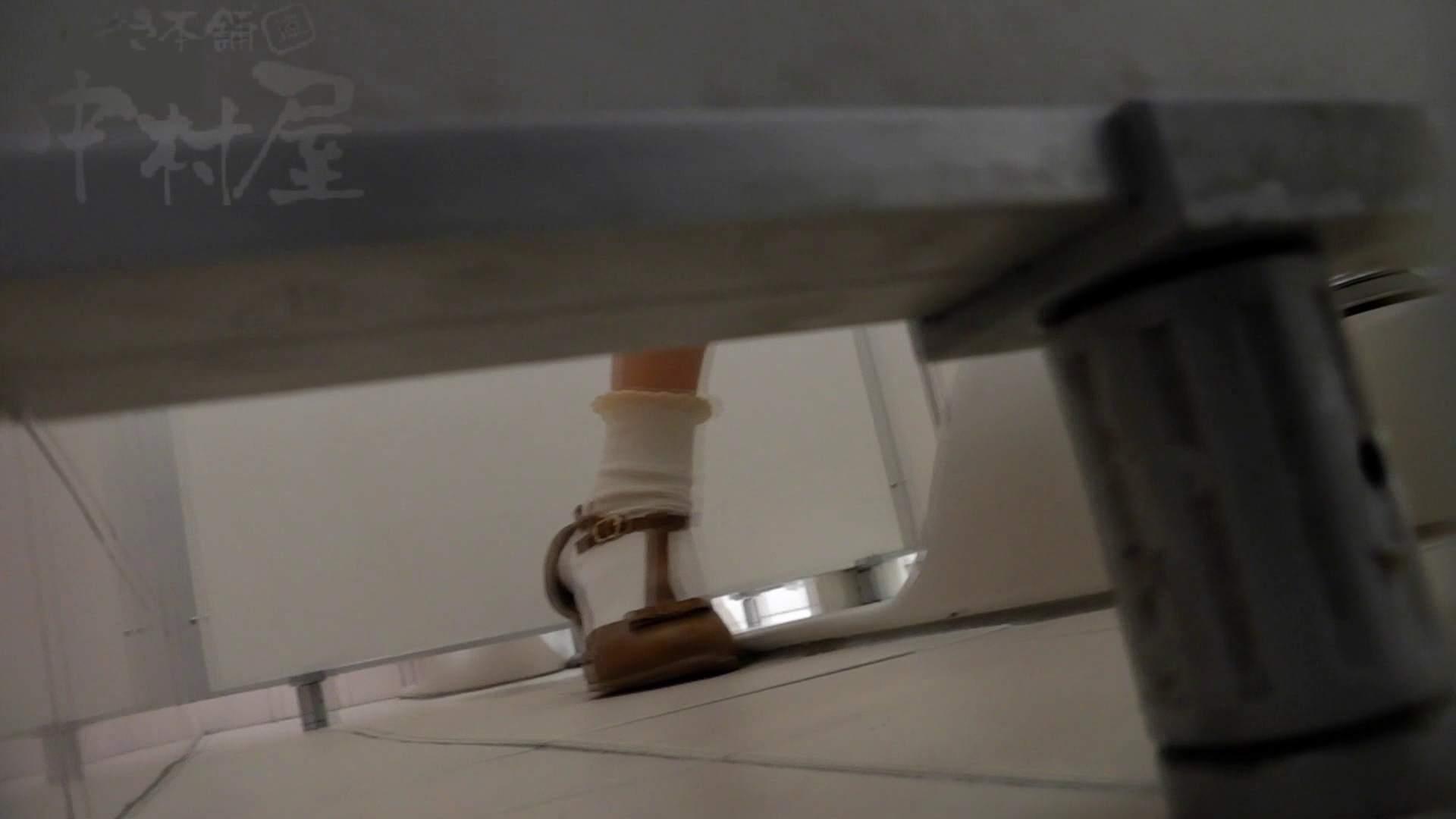 美しい日本の未来 No.06 更に侵入フロント究極な画質 乙女のエロ動画 のぞき動画キャプチャ 75PIX 31