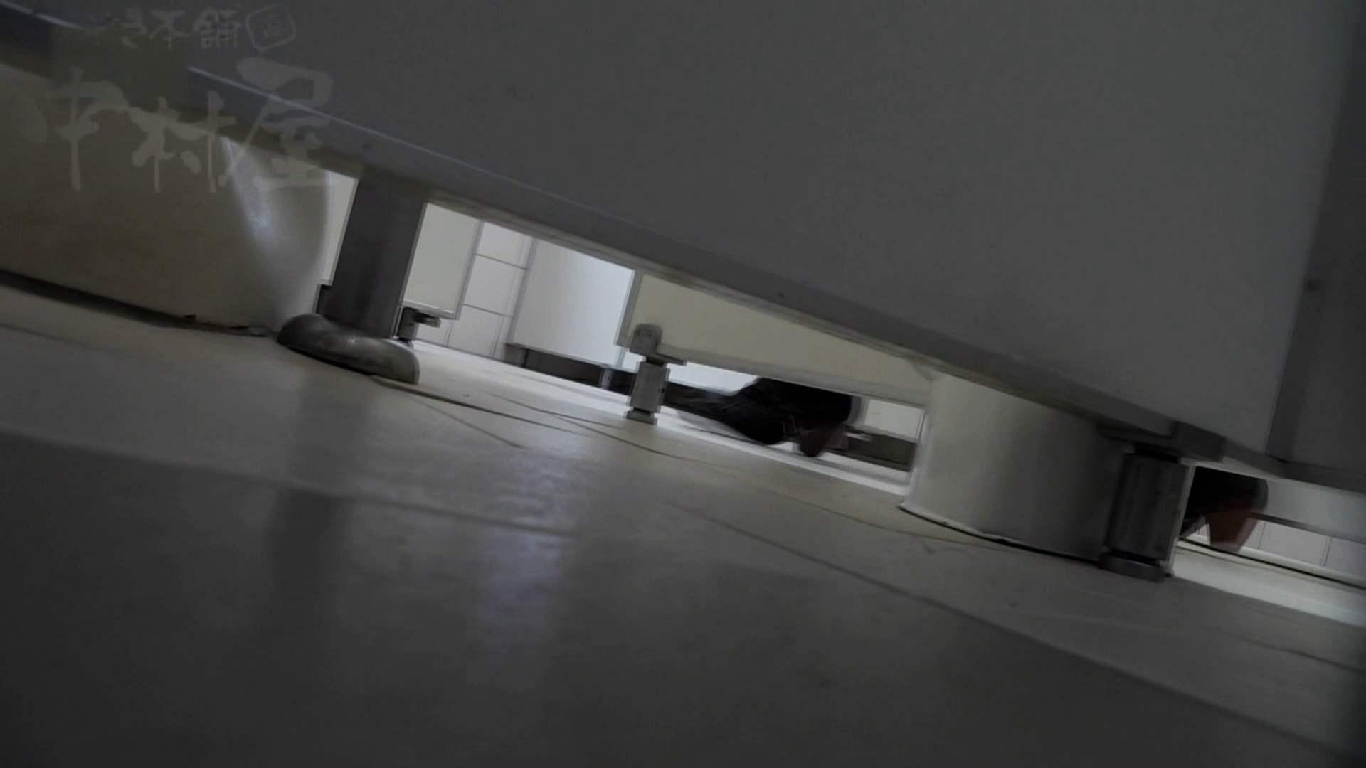 美しい日本の未来 No.06 更に侵入フロント究極な画質 放尿編 おめこ無修正画像 75PIX 43