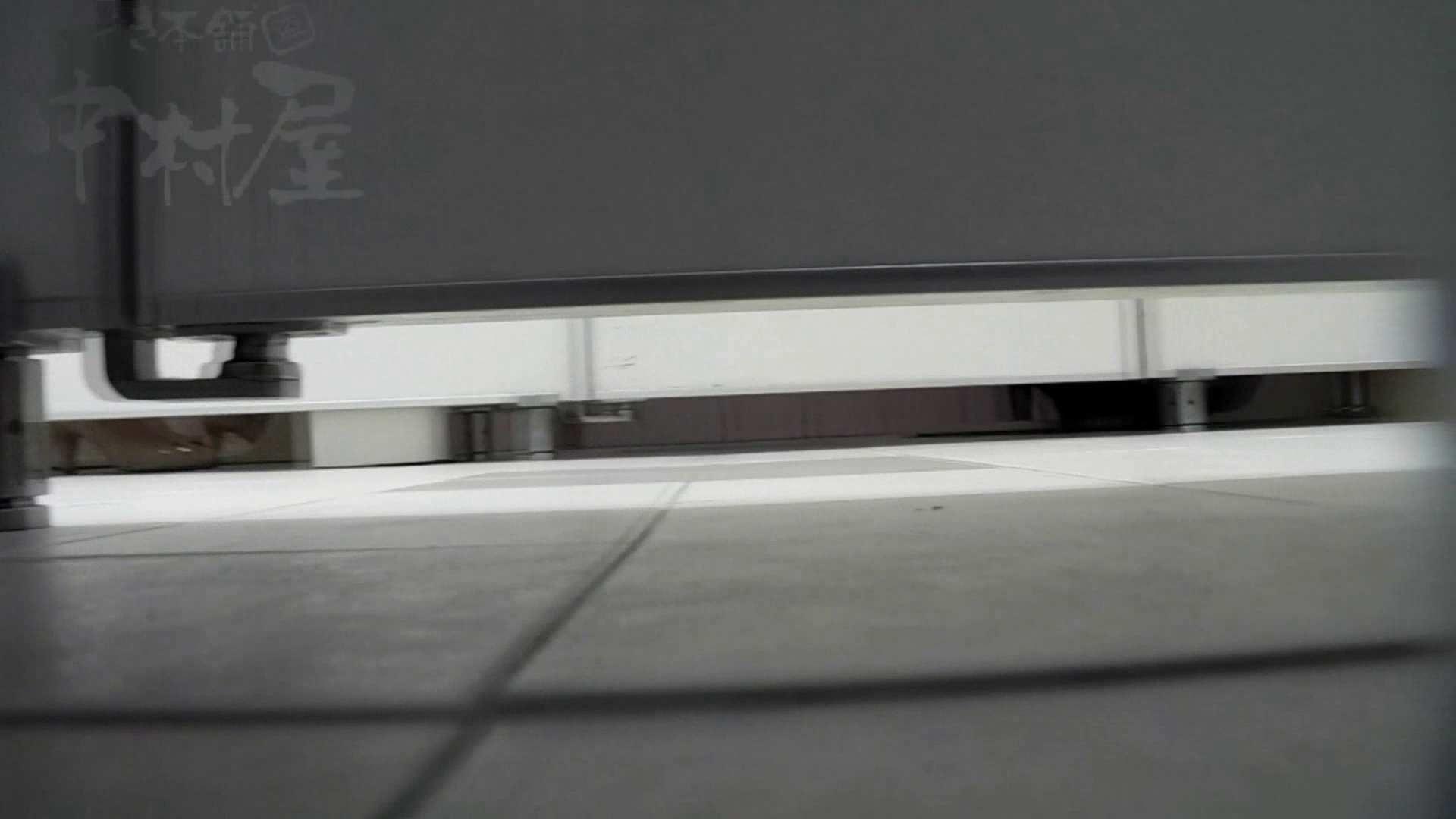 美しい日本の未来 No.06 更に侵入フロント究極な画質 盗撮シリーズ AV動画キャプチャ 75PIX 47